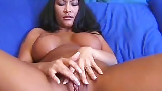 asian big tits blowjob cumshot doggy style hardcore masturbation pussy pussy licking shaved pussy