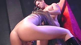asian babes facial fetish fisting hardcore pussy licking