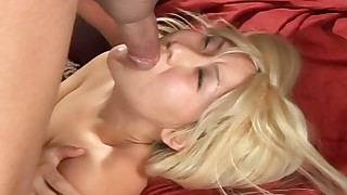 anal asian blonde blowjob facial hardcore hd small tits trimmed pussy