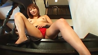 babes japanese masturbation pornstar small tits solo girl trimmed pussy
