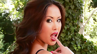 leather mature outdoor asian perfect body babes big tits pornstar brunette fake tits