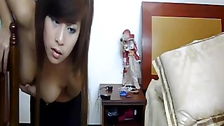 asian girlfriend hd japanese webcam