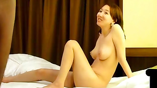 amateur asian bedroom brunette hidden cam natural tits perfect body