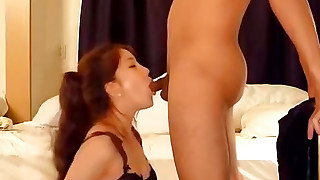 trimmed pussy tattoo small tits riding perfect body hardcore amateur asian bedroom blowjob