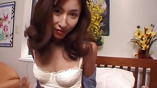 ass bedroom couple hairy japanese lingerie natural tits pov tan lines