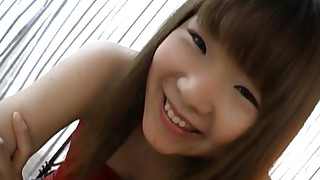 japanese long hair pov reality small tits solo girl teen