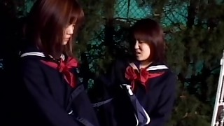 beauty bondage fingering gangbang hairy japanese kidnapped kissing pussy licking schoolgirl