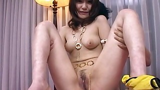 fingering japanese natural tits trimmed pussy young girl