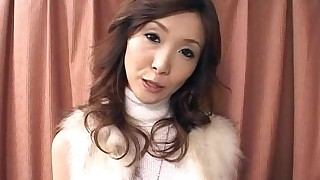 beauty dressing room fingering hairy japanese skirt