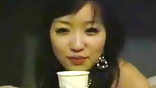 amateur asian babes girlfriend japanese sleep small tits solo