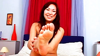 asian casting foot fetish hd natural tits nudist solo girl trimmed pussy