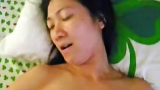 asian bra hardcore homemade lingerie missionary nipples perfect body