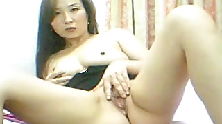 amateur babes big tits fingering hd japanese masturbation natural tits pussy webcam